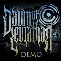 Dawn Of Leviathan : Demo