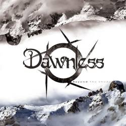 Dawnless : Beyond the Shade