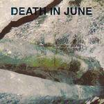 Death In June : Operation Hummingbird