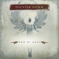 Decyfer Down : End of Grey