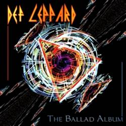 Def Leppard : The Ballad Album