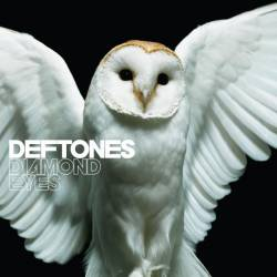 Deftones : Diamond Eyes