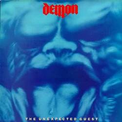 Demon (UK) : The Unexpected Guest