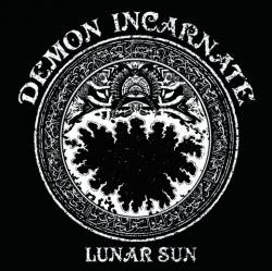 Demon Incarnate : Lunar Sun