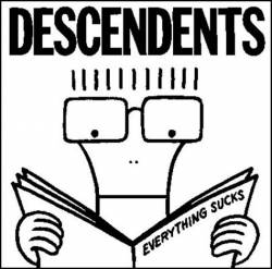 Descendents : Everything Sucks