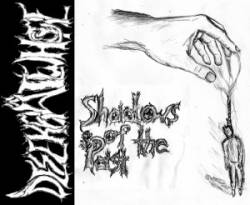 Desekratewhore : Shadows of the Past