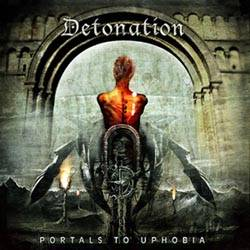 Detonation : Portals to Uphobia