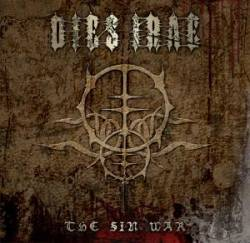 Dies Irae (PL) : The Sin War