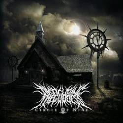 Disfiguring The Goddess : Circle of Nine