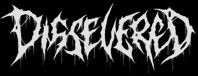 logo Dissevered