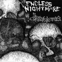 Dissystema : Dissystema - Endless Nightmare