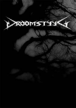 Droomstyyg : Vast Unknown Darkness