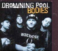 drowning pool discography 320 torrent