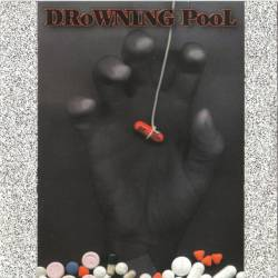 Drowning Pool : Drowning Pool (Démo)