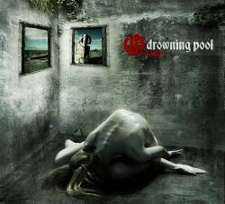Drowning Pool : Full Circle