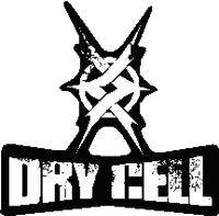 logo Dry Cell