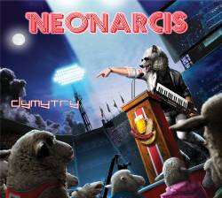 Dymytry : Neonarcis