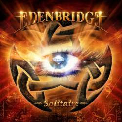Edenbridge : Solitaire