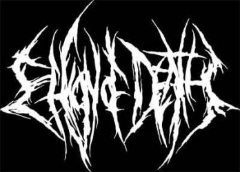 logo Effigy Of Death