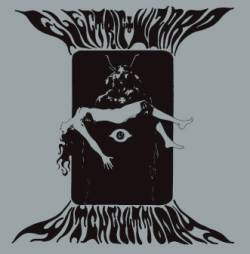 Electric Wizard : Witchcult Today