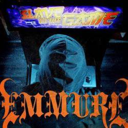 Emmure : Slave to the Game