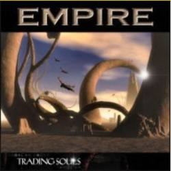 Empire (GER) : Trading Souls