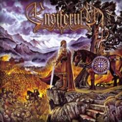 Ensiferum : Iron
