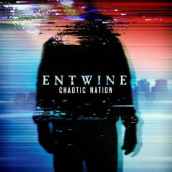 Entwine : Chaotic Nation