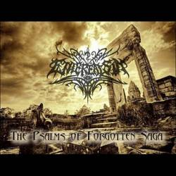 Ethereal Sin : The Psalms of Forgotten Saga