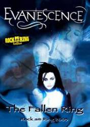 Evanescence : The Fallen Ring - Rock am Ring 2003
