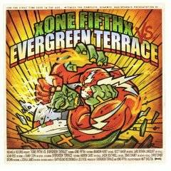 Evergreen Terrace : One Fifth Vs. Evergreen Terrace