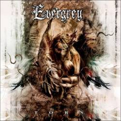Evergrey : Torn