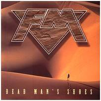 FM : Dead Man's Shoes