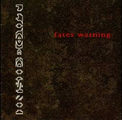 Fates Warning : Inside Out