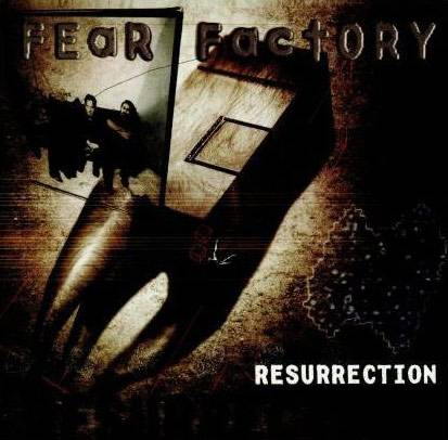 fear factory discography torrent