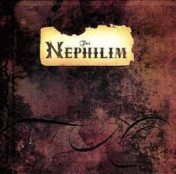 Fields Of The Nephilim : The Nephilim