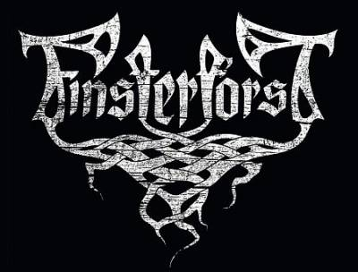 logo Finsterforst