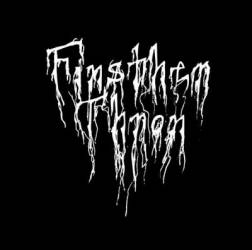 logo Finsther Thron
