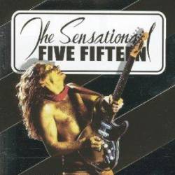The Sensational Five Fifteen