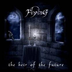Flying : The Heir of the Future