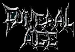 logo Funeral Age