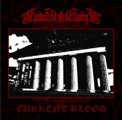 Funeral Eclipse : Current Blood