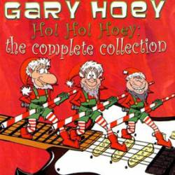 Ho ! Ho ! Hoey : the Complete Collection