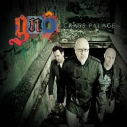 Gnô (FRA) : Crass Palace