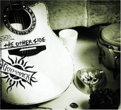 Godsmack : The Other Side