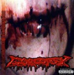 Goreopsy : Intentional Disfiguration