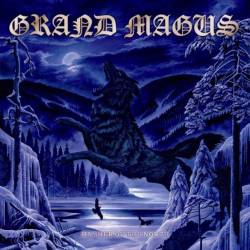 Grand Magus : Hammer of the North