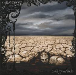 Grayceon : This Grand Show