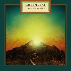 Greenleaf : Trails and Passes