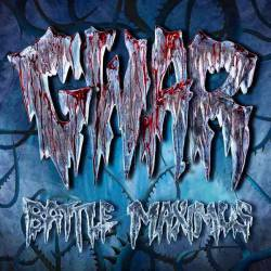 Gwar : Battle Maximus